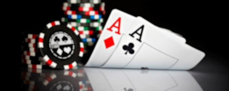 Online Poker Canada Poker Slots For Real Money Best Canadian