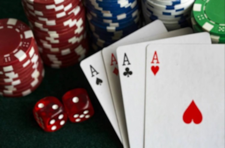 Poker Games Online Types Of Game Its Rules And Important Points Poker Online Canada