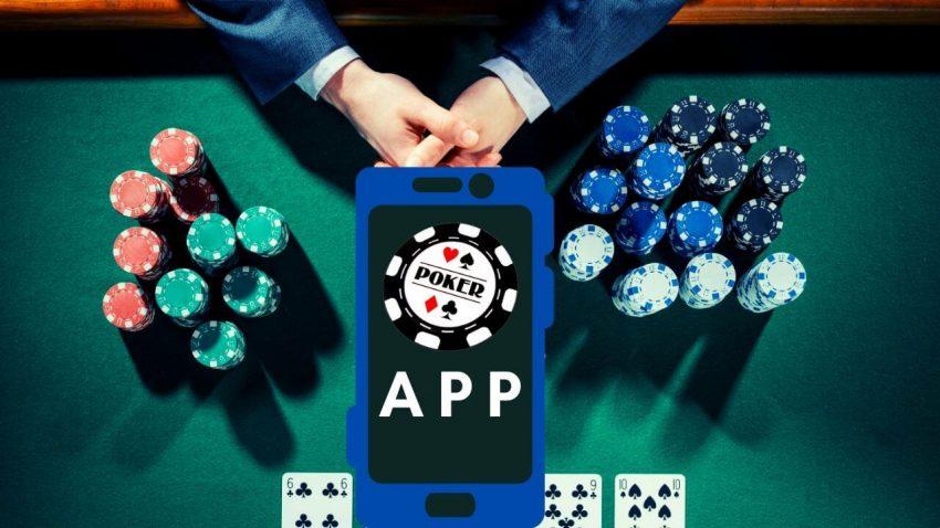Покер онлайн бесплатно для мобильных первое казино казахстана